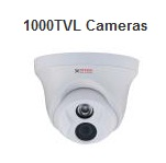 1000TVL