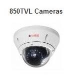 850TVL