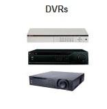DVR-NVR