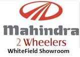 Mahindra2Wheelers