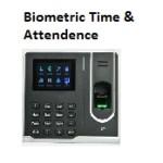 biometrict&A