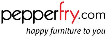 pepperfry-com