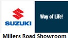 suzukishowroom