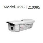 1.3MP-T2100R5