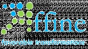 Affine logo