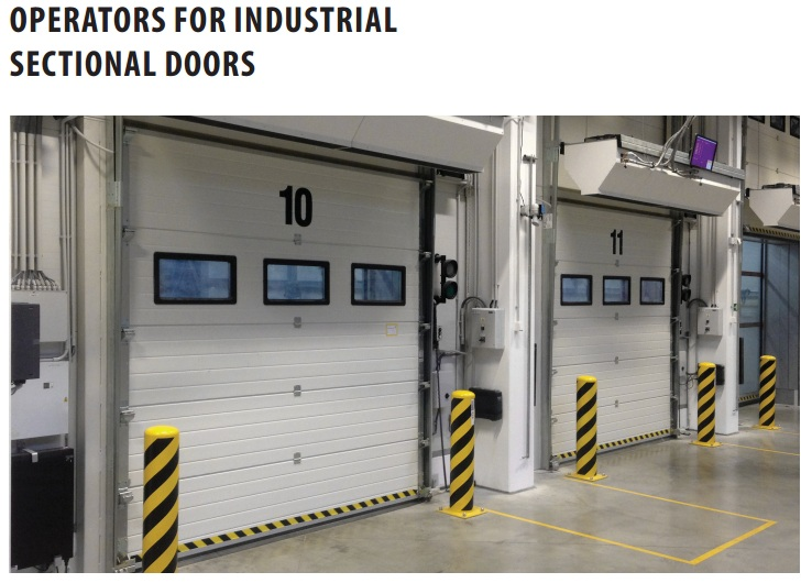 industrialsecdoors