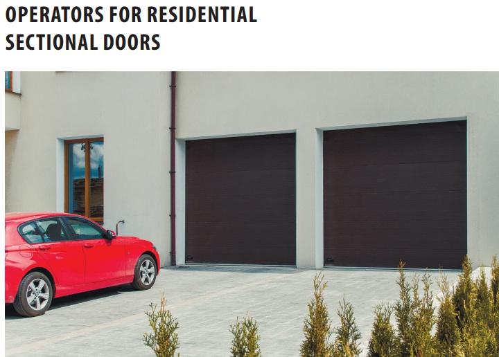 residentialsecdoors